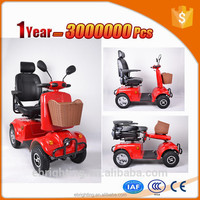 good scooter jialing electric scooter i2