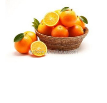 good quality Citrus Pectin use in food