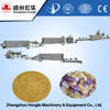 Breakfast Cereals/ Corn Flakes Manufacture Line