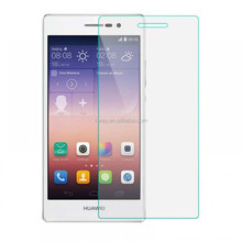 Tempered Glass Screen Protector for Huawei G610 C8815 G610S