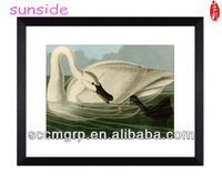 2013 Decorative Oil Painting For Crane Display