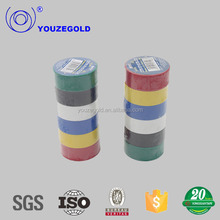 waterproof material insulating properties anti slip tape