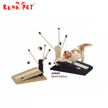Best qualtiy cat furniture for scratching pet tree