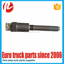 Heavy Duty European Truck Auto Spare Parts Oem 5010614099 81271210028 81271210043 Speed Sensor For RENAULT/MAN