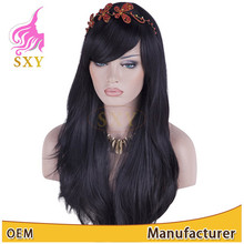 2016 new arrival virgin remy Brazilian Peruvian Indian hair wigs factory redirect sales
