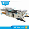 Online Offline EVA Film Cutting Machines For Solar Panel Making Machines Factory In India