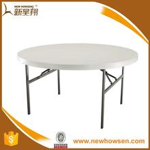 iron stone dining table set for sale