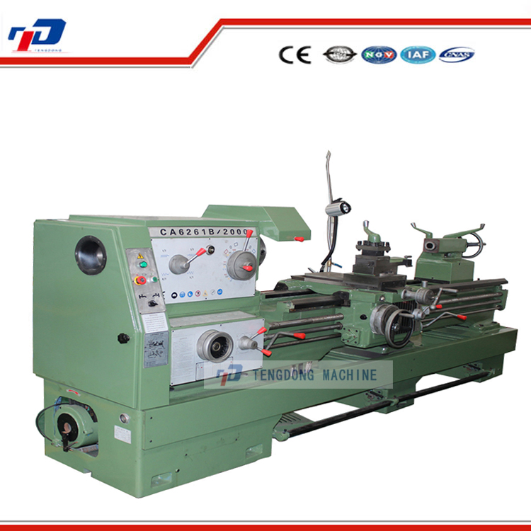 cheap/ widely used /pipe threading machine/new
