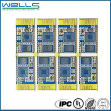 Suitable For Electronic Products multilayer adult flash game pcb