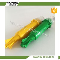 Buy led green fishing light stick squid in China on Alibaba.com