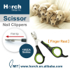 Best nail scissors for house cat pet dog paw factories online sales