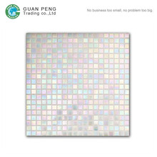 Wall Tiles Design Seashell Mosaic Decorative Tiles Mother Of Pearl Shell Mosaic Tile