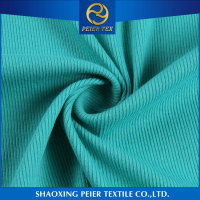 China manufacturer elegant shrink resistance uv swimwear fabric riding breeches fabric stretch spacer mesh fabric