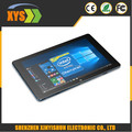 Best quality Wholesale 10.1inch touch screen tablet pc replace