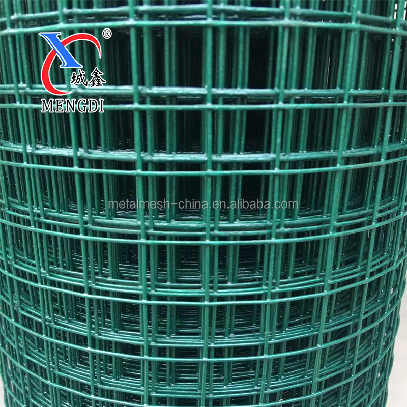 0.5mm Rabbit Fence, 0.5mm Rabbit Fence Suppliers and Manufacturers ...