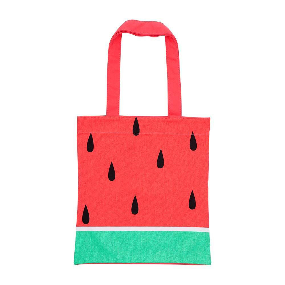 2016 Hot Selling Newest Fashion Design Cheap Reusable organic Cotton bag with high quality