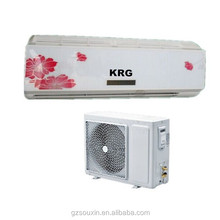 9000btu Split Type Aircon