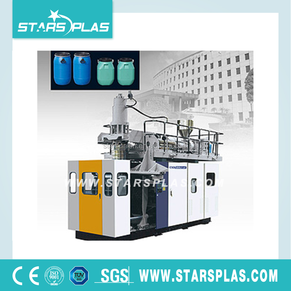 Large Capacity plastic chair moulding machine