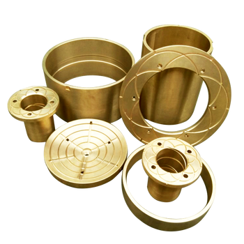 China best-selling products and with high hardness cone crusher spare parts