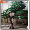 /product-detail/4-m-high-home-decoration-pieces-modern-artificial-pine-branches-pine-needle-tree-for-decoration-60766250501.html