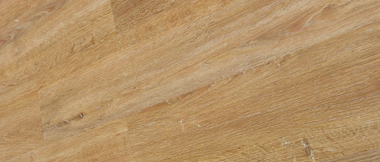 High-quality waterproof PVC floor covering/ vinyl laminate flooring