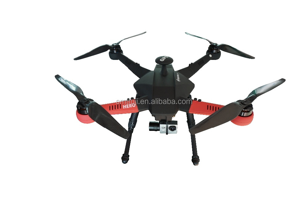 syma s107c 3 channel rc helicopter with camera with Rc Helicopter With Hd Camera on Mods For S033g in addition Rc Helicopter With Hd Camera moreover Search further Syma S107c 3ch Rc Helicopter Rtf With Hd Camera Red P 63484 as well Search.