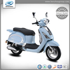 YIYING vespa scooter 150cc very fashion with EEC/EPA