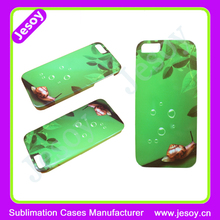 JESOY Whole Sale Factory Price For Mobile Phone Case For Apple iphone 5s case, For iphone 5s Cover