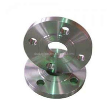 Gost Blind Flange DN500 PN63 /Different Kinds of Flange