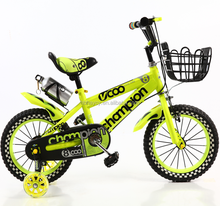 2016 factory price mountain bike best selling baby mountain bike cheap kid mountain bike