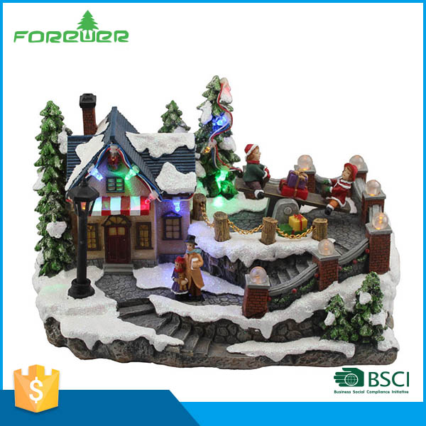Superior Quality Customized Christmas Light Led Lights Arch Lights