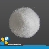 Food grade price of 99% powder Sorbitol CAS NO. 50-70-4 sorbitol syrup exporter