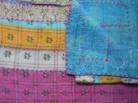 quilting handmade cotton vintage quilts for sale