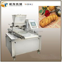 cheap complete biscuit production line