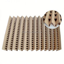 spray booth cardboard Andreae filter paper auto filter paper