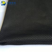 100% polyester 3D new material mesh fabric for wheel chair,medical mattress