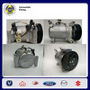 auto parts a/c compressor for suzuki sx4 95200-77JA0