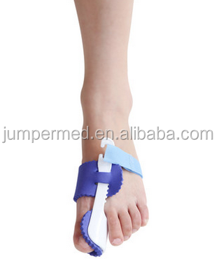 Hot sale Night Splint Hallux Valgus Pad Correctors Foot Care, Toe Spacers