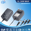 Switching power supplies 12v power supply with UL CUL