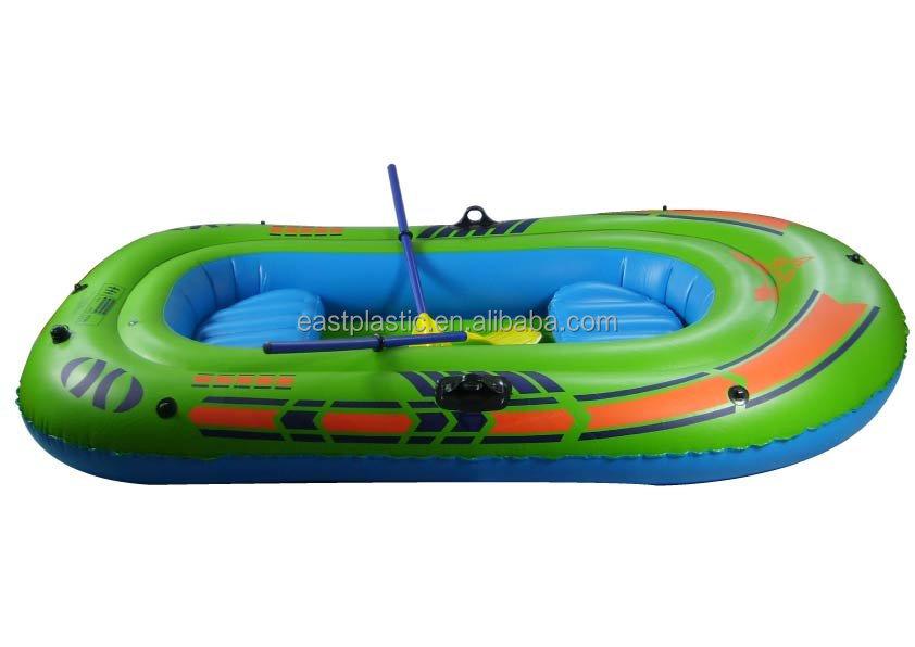 недорогие надувные лодки китай
