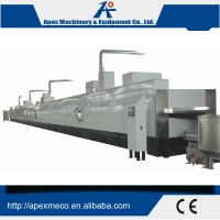 Factory supply Bakery Equipment electric baking oven price
