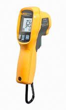 Fluke Fluke 62MAX + Infrared Thermometer | New listing !