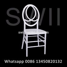 Foshan wedding venue chairs PH-1721