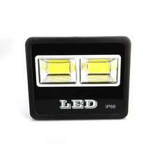 Factory Price Die-casting Aluminum led floodlight 150w cheap,100w module led flood light smd 100 <strong>w</strong>