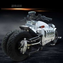 RUNSCOOTERS 2018 Dodge Tomahawk sports motorcycle 4 wheels racing bikes 150cc motorcycle