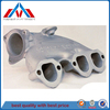 /product-detail/inlet-manifold-suction-pipe-for-vw-lupo-045129713a-60682151337.html