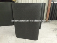 OU DOMINATE SCY898 Wide Abrasive Factory And Abrasive Roll For Wood Metal Abrasive Emery Cloth