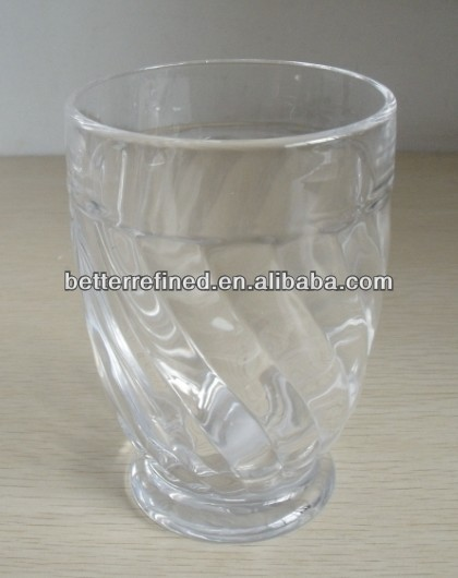 hot selling scotch whisky glass