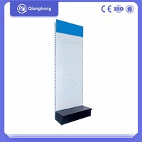 china manufacture grocery supermarket shelf wobbler