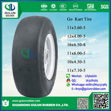 go kart off road tires